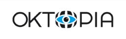 Oktopia | Virtuelle 360° Panoramen & Rundgänge