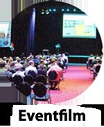 Eventfilm